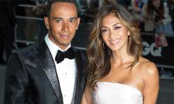 Lewis Hamilton: 'Tôi không có thời gian để yêu