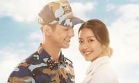Song Luân: 'Tôi và Khả Ngân không có chuyện phim giả tình thật'