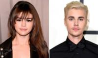 Selena Gomez ảnh hưởng tinh thần vì Justin Bieber lấy vợ